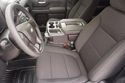 2020 Chevrolet Silverado 3500 Crew Cab DRW 4x2, CM Truck Beds RD Model Platform Body #20CF0493 - photo 7
