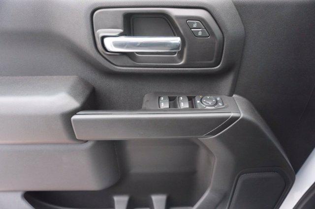 2020 Chevrolet Silverado 2500 Double Cab 4x2, Knapheide Steel Service Body #20CF0496 - photo 15