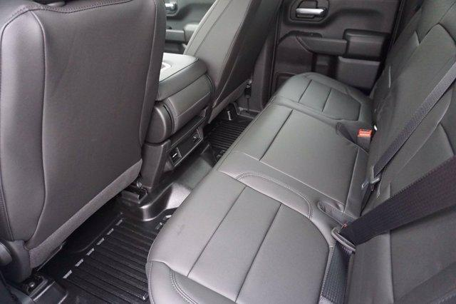 2020 Chevrolet Silverado 2500 Double Cab 4x2, Knapheide Steel Service Body #20CF0496 - photo 18