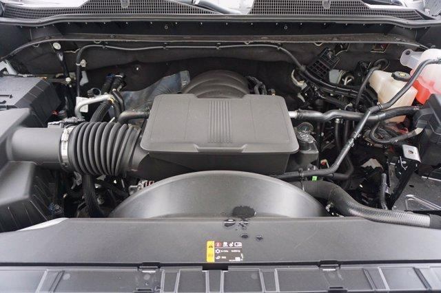 2020 Chevrolet Silverado 2500 Double Cab 4x2, Knapheide Steel Service Body #20CF0496 - photo 20
