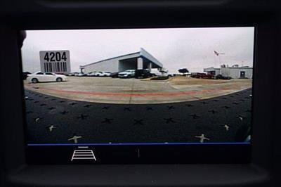 2020 Chevrolet Silverado 2500 Double Cab 4x2, Knapheide Steel Service Body #20CF0496 - photo 11