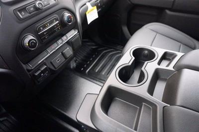2020 Chevrolet Silverado 2500 Double Cab 4x2, Knapheide Steel Service Body #20CF0496 - photo 13