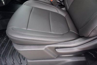 2020 Chevrolet Silverado 2500 Double Cab 4x2, Knapheide Steel Service Body #20CF0496 - photo 16