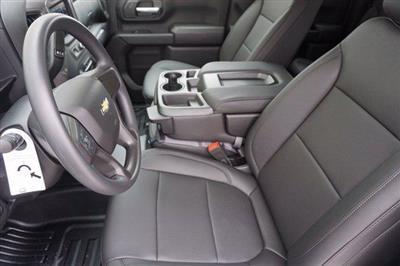 2020 Chevrolet Silverado 2500 Double Cab 4x2, Knapheide Steel Service Body #20CF0496 - photo 7