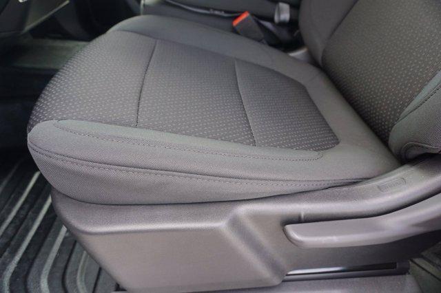 2020 Chevrolet Silverado 2500 Crew Cab 4x4, Reading SL Service Body #20CF0504 - photo 16