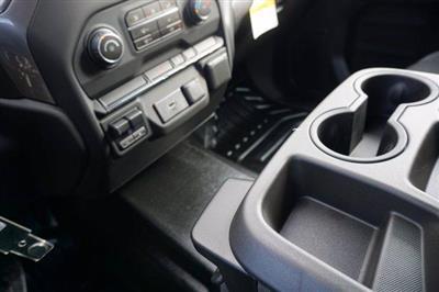 2020 Chevrolet Silverado 2500 Crew Cab 4x4, Reading SL Service Body #20CF0504 - photo 13