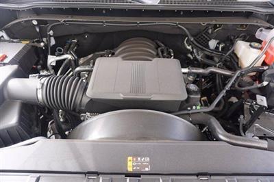 2020 Chevrolet Silverado 2500 Crew Cab 4x4, Reading SL Service Body #20CF0504 - photo 19