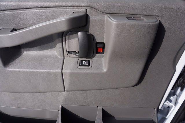 2020 Chevrolet Express 3500 4x2, Knapheide KUV Service Utility Van #20CF0522 - photo 14