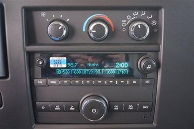 2020 Chevrolet Express 3500 4x2, Knapheide KUV Service Utility Van #20CF0522 - photo 10