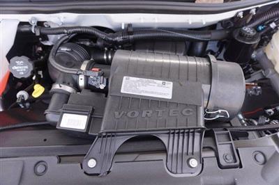 2020 Chevrolet Express 3500 4x2, Knapheide KUV Service Utility Van #20CF0522 - photo 20