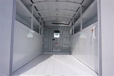 2020 Chevrolet Express 3500 4x2, Knapheide KUV Service Utility Van #20CF0522 - photo 21
