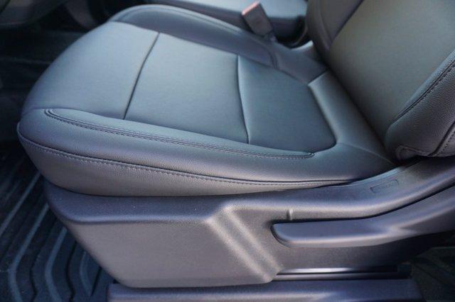2020 Chevrolet Silverado 3500 Crew Cab 4x4, CM Truck Beds RD Model Platform Body #20CF0524 - photo 16