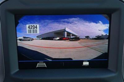 2020 Chevrolet Silverado 3500 Crew Cab 4x4, CM Truck Beds RD Model Platform Body #20CF0524 - photo 11