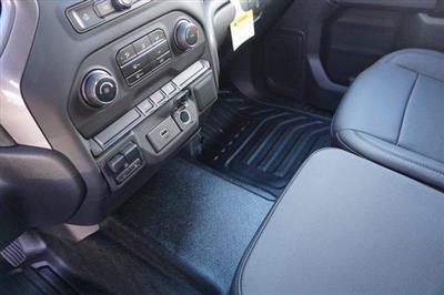 2020 Chevrolet Silverado 3500 Crew Cab 4x4, CM Truck Beds RD Model Platform Body #20CF0524 - photo 13