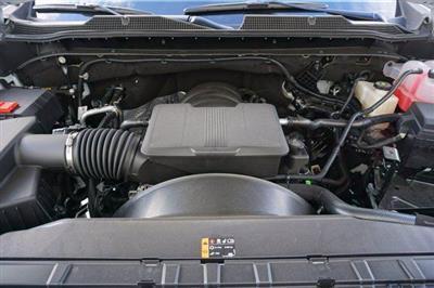 2020 Chevrolet Silverado 3500 Crew Cab 4x4, CM Truck Beds RD Model Platform Body #20CF0524 - photo 20