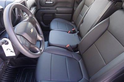 2020 Chevrolet Silverado 3500 Crew Cab 4x4, CM Truck Beds RD Model Platform Body #20CF0524 - photo 7