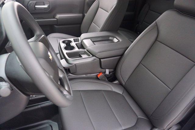 2020 Chevrolet LCF 4500XD Regular Cab DRW 4x2, Knapheide KCA Cutaway Van #20CF0533 - photo 13