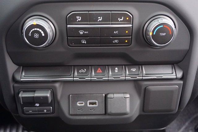 2020 Chevrolet LCF 4500XD Regular Cab DRW 4x2, Knapheide KCA Cutaway Van #20CF0533 - photo 19