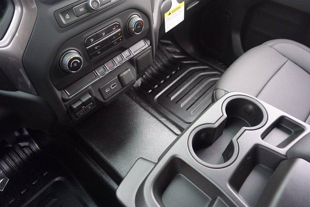 2020 Chevrolet LCF 4500XD Regular Cab DRW 4x2, Knapheide KCA Cutaway Van #20CF0533 - photo 20