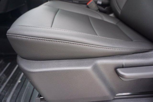 2020 Chevrolet LCF 4500XD Regular Cab DRW 4x2, Knapheide KCA Cutaway Van #20CF0533 - photo 22