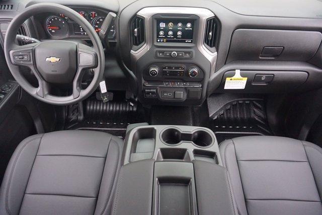 2020 Chevrolet LCF 4500XD Regular Cab DRW 4x2, Knapheide KCA Cutaway Van #20CF0533 - photo 23