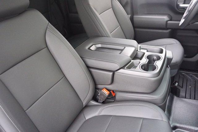 2020 Chevrolet LCF 4500XD Regular Cab DRW 4x2, Knapheide KCA Cutaway Van #20CF0533 - photo 25