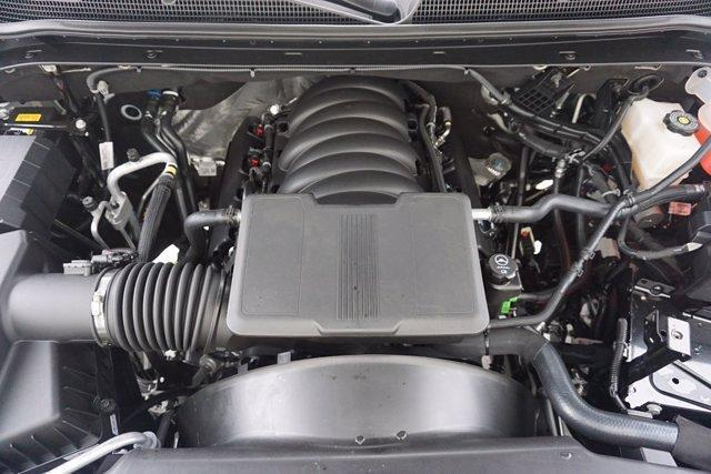 2020 Chevrolet LCF 4500XD Regular Cab DRW 4x2, Knapheide KCA Cutaway Van #20CF0533 - photo 28