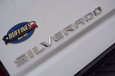 2020 Chevrolet LCF 4500XD Regular Cab DRW 4x2, Knapheide KCA Cutaway Van #20CF0533 - photo 12