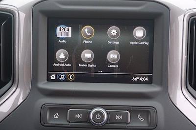 2020 Chevrolet LCF 4500XD Regular Cab DRW 4x2, Knapheide KCA Cutaway Van #20CF0533 - photo 15
