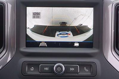 2020 Chevrolet LCF 4500XD Regular Cab DRW 4x2, Knapheide KCA Cutaway Van #20CF0533 - photo 16