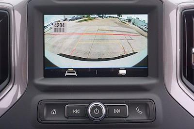 2020 Chevrolet LCF 4500XD Regular Cab DRW 4x2, Knapheide KCA Cutaway Van #20CF0533 - photo 18