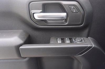 2020 Chevrolet LCF 4500XD Regular Cab DRW 4x2, Knapheide KCA Cutaway Van #20CF0533 - photo 21