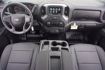 2020 Chevrolet LCF 4500XD Regular Cab DRW 4x2, Knapheide KCA Cutaway Van #20CF0533 - photo 24