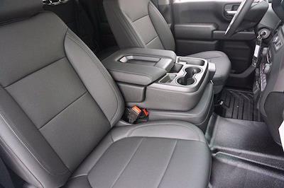 2020 Chevrolet LCF 4500XD Regular Cab DRW 4x2, Knapheide KCA Cutaway Van #20CF0533 - photo 26