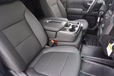 2020 Chevrolet LCF 4500XD Regular Cab DRW 4x2, Knapheide KCA Cutaway Van #20CF0533 - photo 27