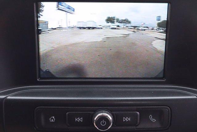 2020 Chevrolet Silverado Medium Duty Regular Cab DRW 4x4, Reading Marauder Dump Body #20SL0473 - photo 16