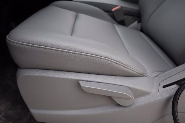 2020 Chevrolet Silverado Medium Duty Regular Cab DRW 4x4, Reading Marauder Dump Body #20SL0473 - photo 19