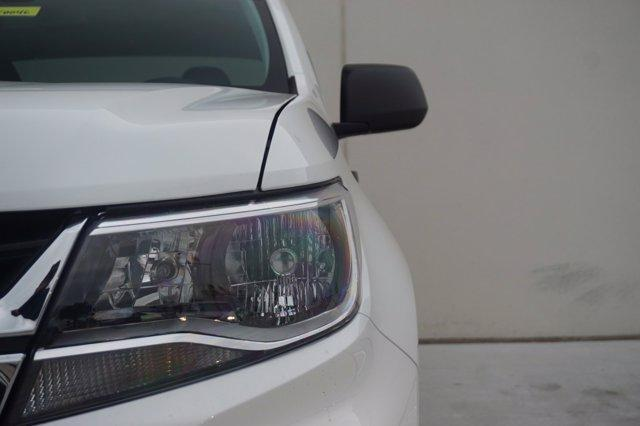 2021 Chevrolet Colorado Extended Cab 4x2, Pickup #21CF0046 - photo 6