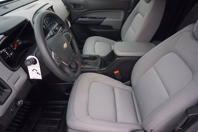 2021 Chevrolet Colorado Extended Cab 4x2, Pickup #21CF0046 - photo 7