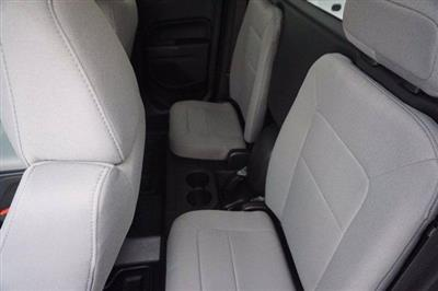 2021 Chevrolet Colorado Extended Cab 4x2, Pickup #21CF0046 - photo 15