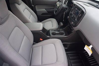 2021 Chevrolet Colorado Extended Cab 4x2, Pickup #21CF0046 - photo 8