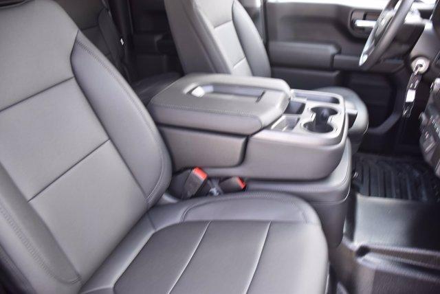 2021 Chevrolet Silverado 1500 Double Cab 4x2, Pickup #21CF0185 - photo 8