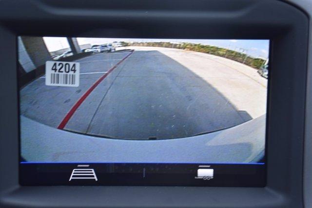 2021 Chevrolet Silverado 1500 Double Cab 4x2, Pickup #21CF0185 - photo 11