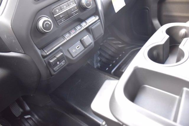 2021 Chevrolet Silverado 1500 Double Cab 4x2, Pickup #21CF0185 - photo 13