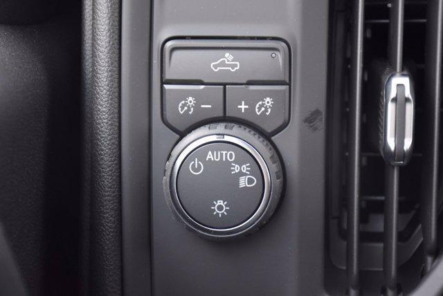 2021 Chevrolet Silverado 1500 Double Cab 4x2, Pickup #21CF0185 - photo 14