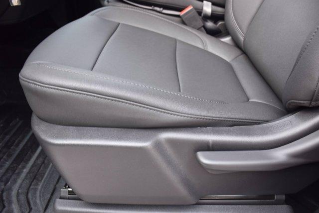 2021 Chevrolet Silverado 1500 Double Cab 4x2, Pickup #21CF0185 - photo 16