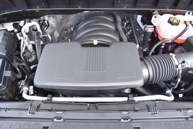 2021 Chevrolet Silverado 1500 Double Cab 4x2, Pickup #21CF0185 - photo 19