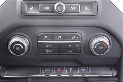 2021 Chevrolet Silverado 1500 Double Cab 4x2, Pickup #21CF0185 - photo 12