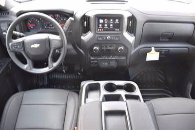2021 Chevrolet Silverado 1500 Double Cab 4x2, Pickup #21CF0185 - photo 17