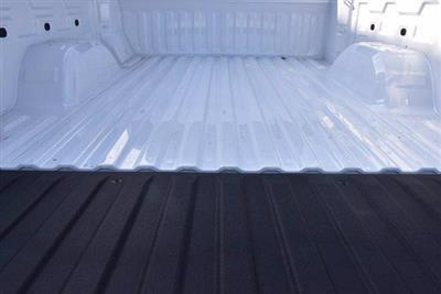 2021 Chevrolet Silverado 1500 Double Cab 4x2, Pickup #21CF0185 - photo 20